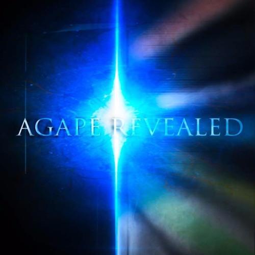 Agape Revealed's avatar