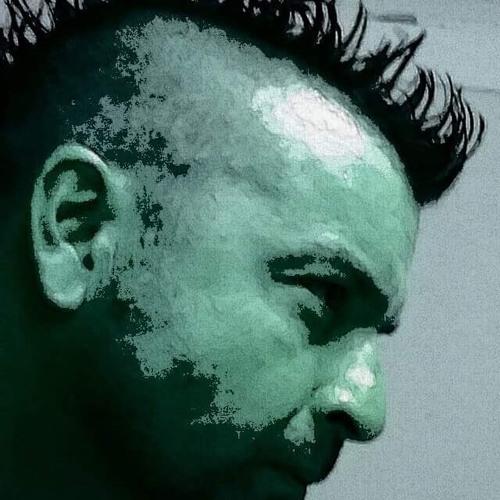 Wolfemaschine's avatar