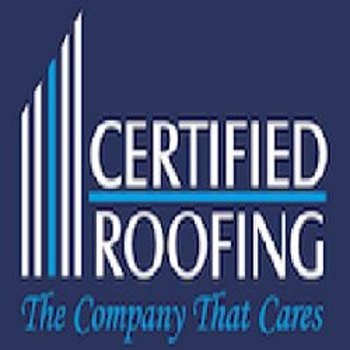 Certified Roofing Brisbane's avatar