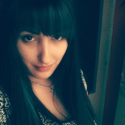 Simona Kusíková's avatar