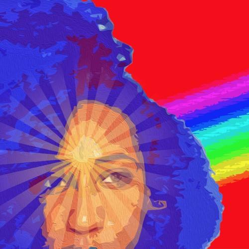 Friskmegood's avatar