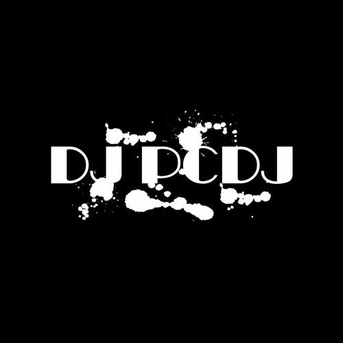 DJ PCDJ's avatar