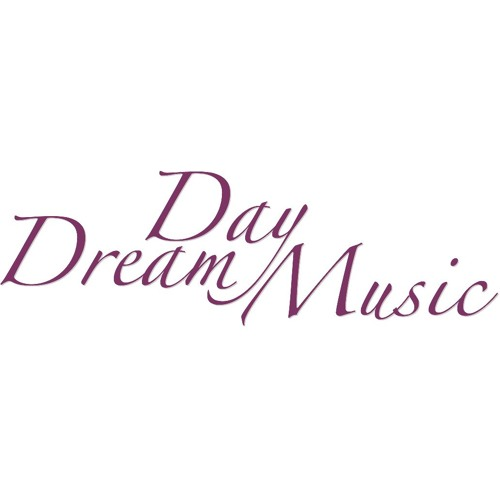 DreamDayMusic's avatar
