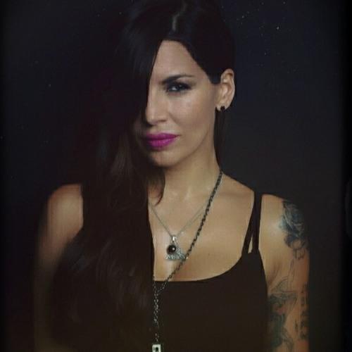 Laura Rojo's avatar