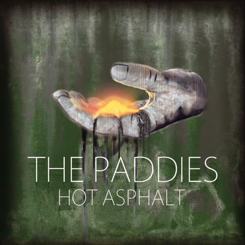 The Paddies's avatar