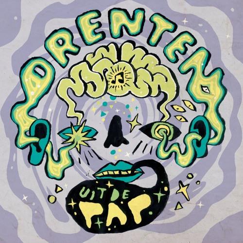 Drenten uit de Pap's avatar
