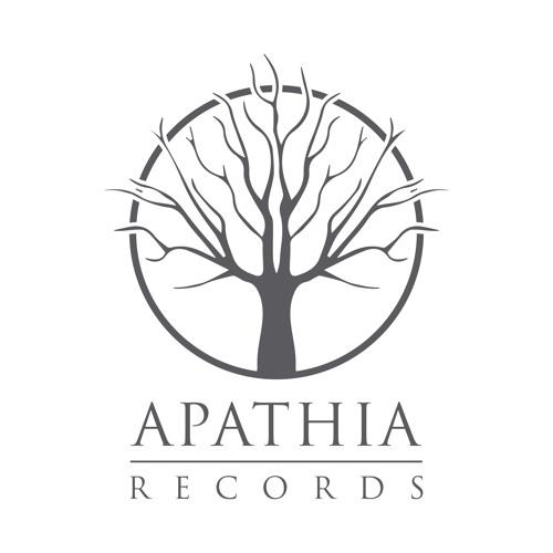 Apathia Records's avatar