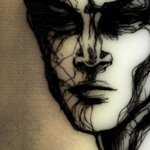 Grim Bernhoft's avatar