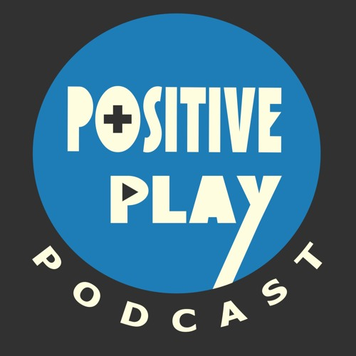 Positive Play Podcast's avatar
