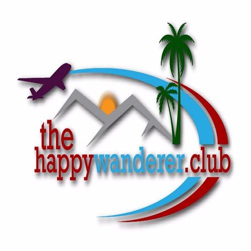 The Happy Wanderer's avatar