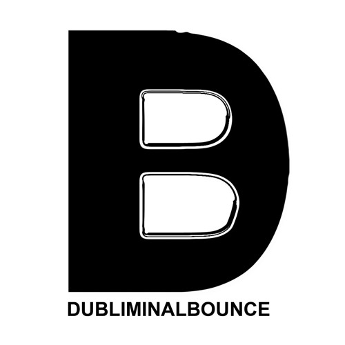 DUBLIMINAL BOUNCE's avatar