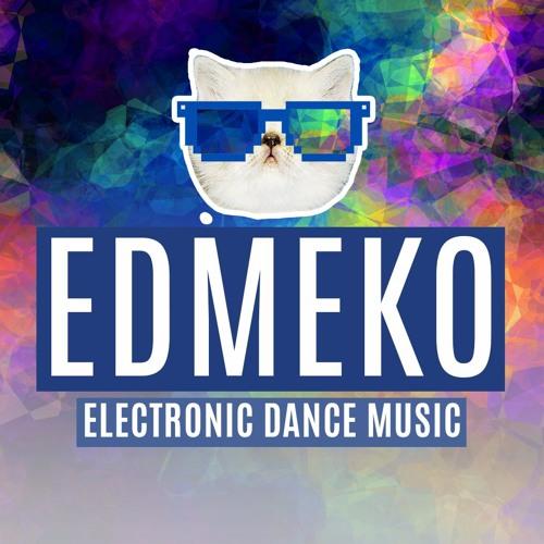 EDMEKO.com's avatar