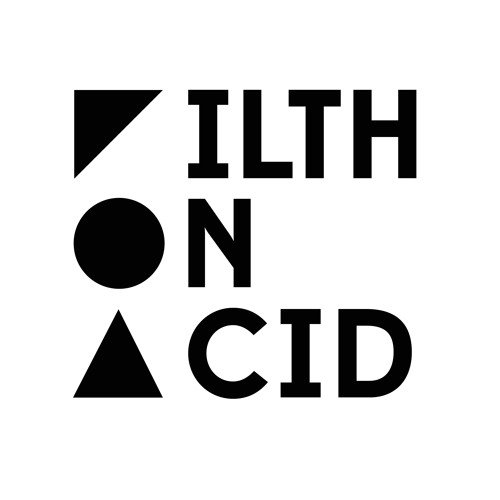 Filth on Acid's avatar