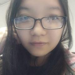 Luận Nguyễn Minh