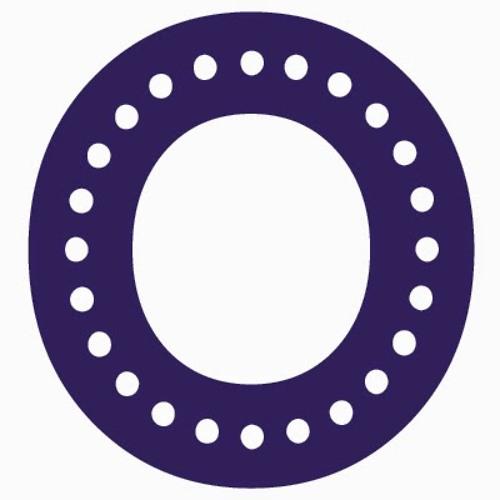 La Discomobile's avatar