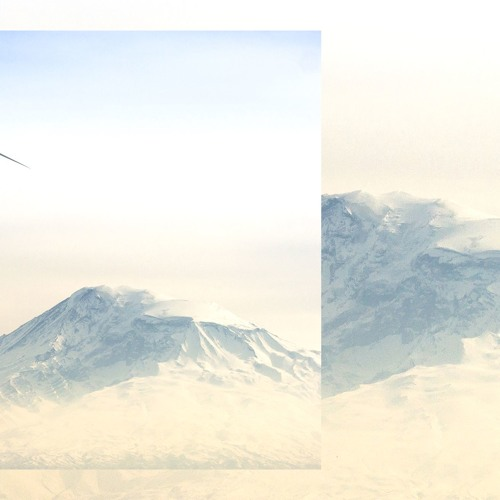 Ararat Masis Zurich's avatar