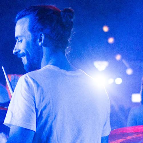 Michael Bernsteiner's avatar