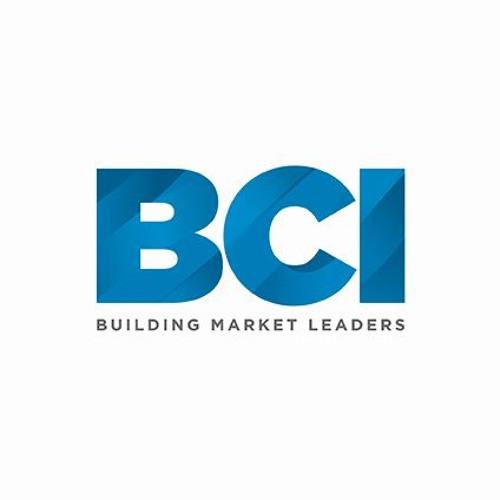 BCI Group's avatar