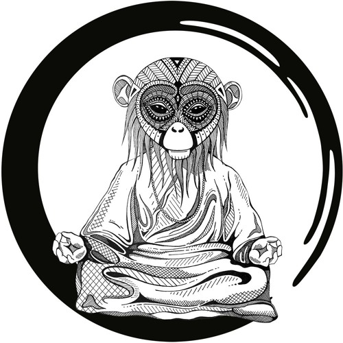 Enlightened Monkey Records's avatar