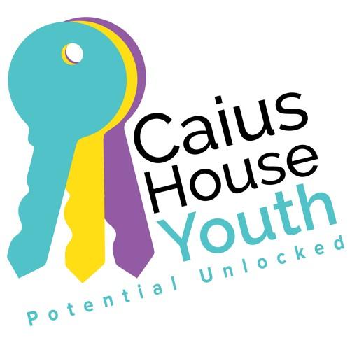 CaiusHouseMusic's avatar