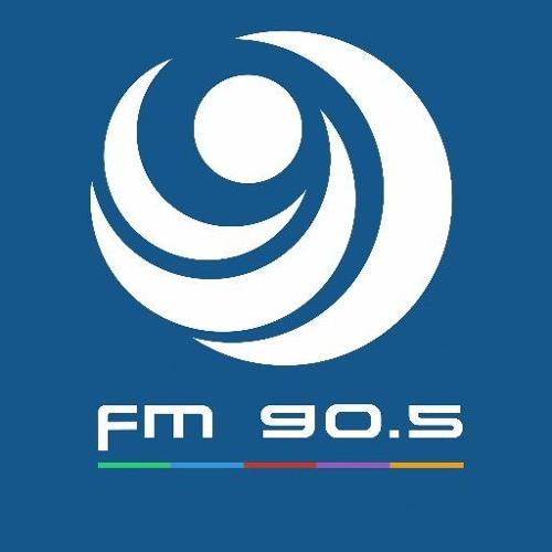 Rádio Musa Oficial's avatar