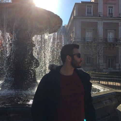 GDondarza's avatar
