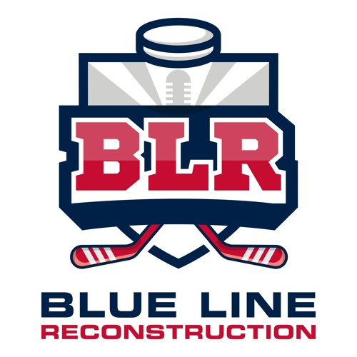 The Blue Line Reconstruction Podcast's avatar
