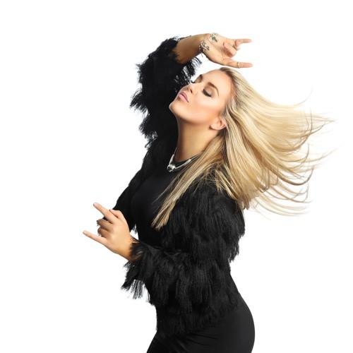 Beatrice Markus's avatar