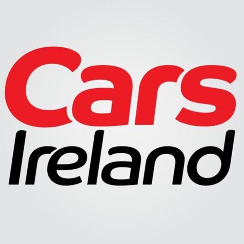 Cars Ireland's avatar
