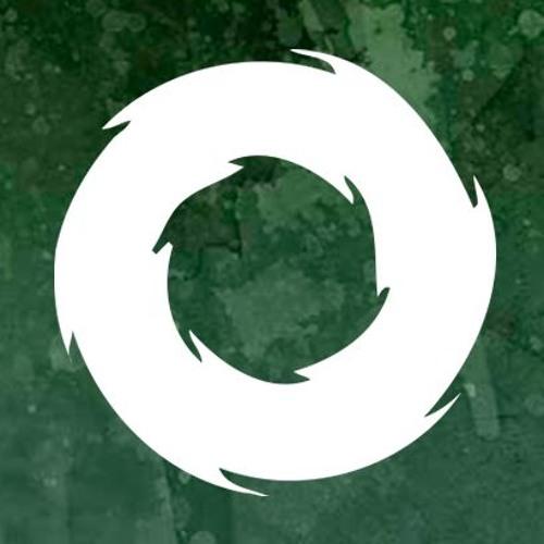O Subsolo's avatar