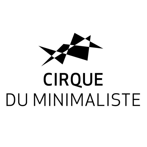 Cirque du Minimaliste's avatar