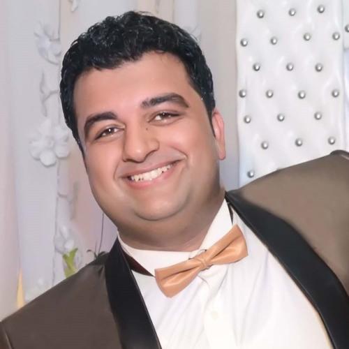 Mohammed Elnaggar's avatar