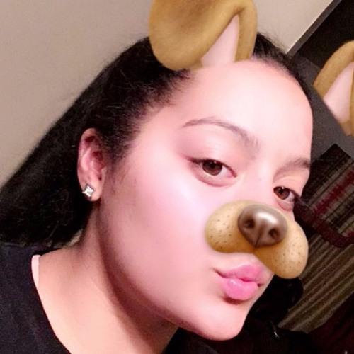 Janel.xoxo's avatar