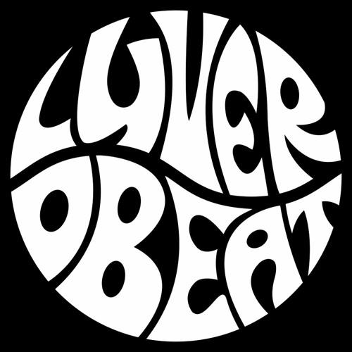 luverObeat's avatar