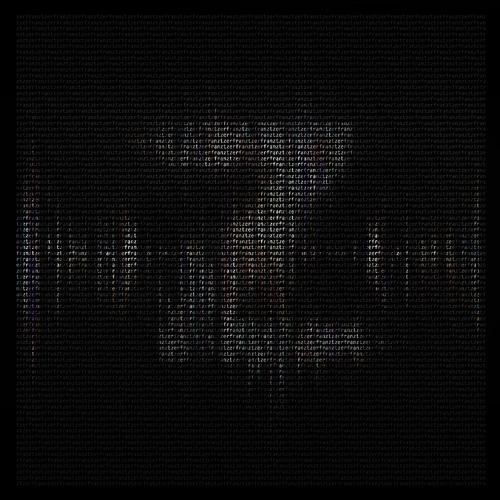 zerfranzt's avatar