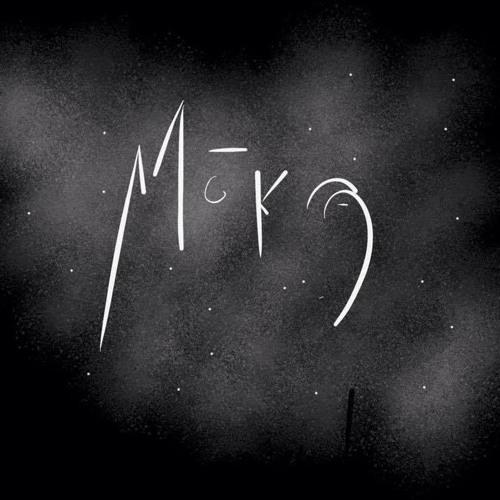 Moka's avatar