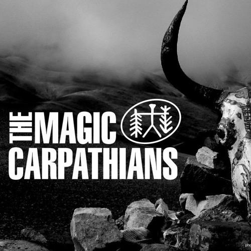 Magic Carpathians's avatar