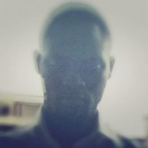KorsiTheSecond's avatar
