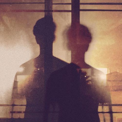 SRTW's avatar