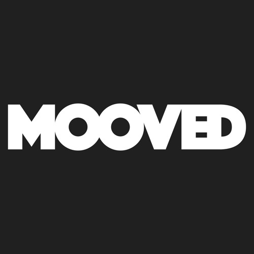 MOOVED RECORDS's avatar