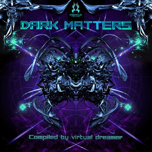 VirtualDreamer's avatar
