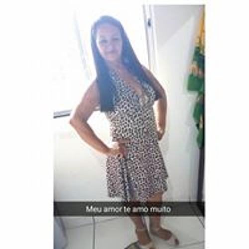 Maria Lindalva Ribeiro's avatar