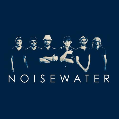 NoisewaterNOLA's avatar
