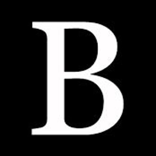 Burrrch's avatar