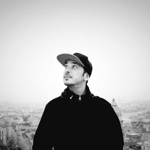 a:lex (leap records)'s avatar