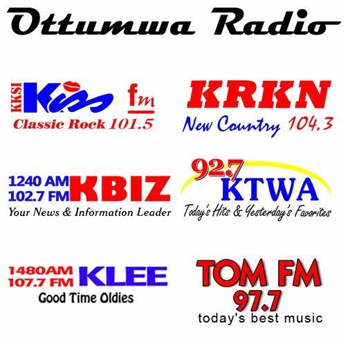 Ottumwa Radio's avatar