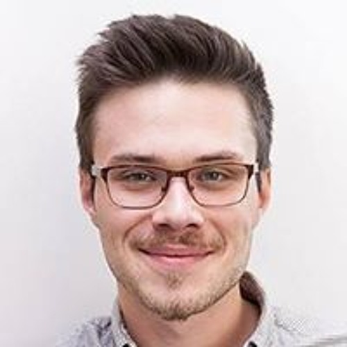 Kosco's avatar