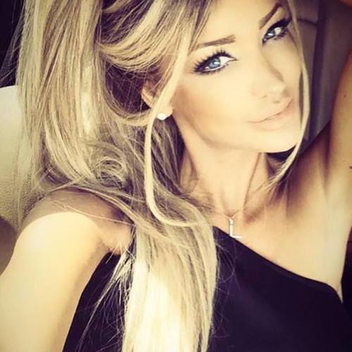 lilia's avatar