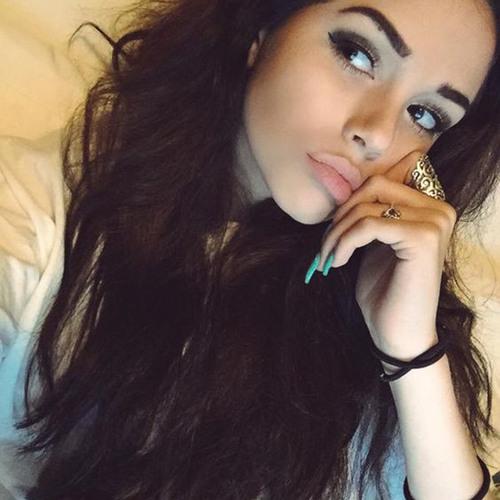 nettie's avatar