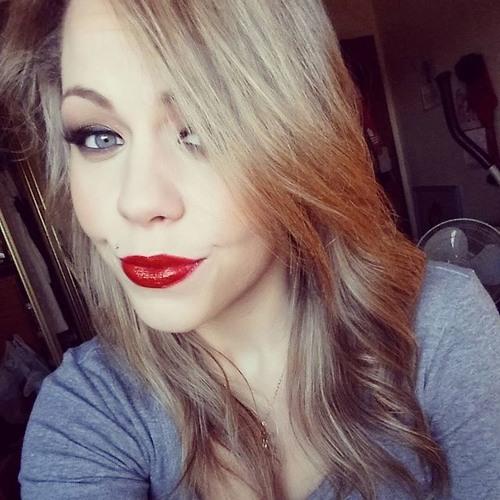 shawna's avatar